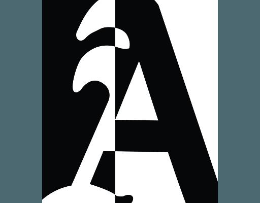 artis-furniture-logo-512