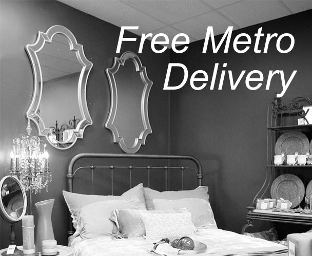 Artis Furniture Free Metro Delivery Bedroom Set Short Artis Furniture