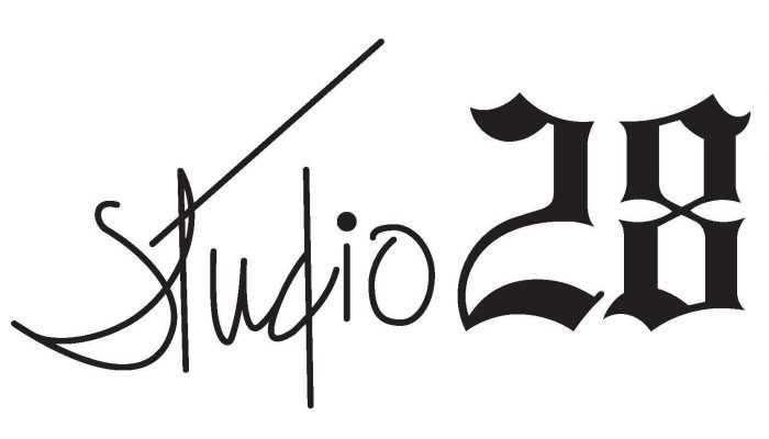 Studio 28 NOW OPEN!