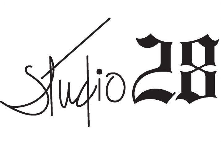 Studio 28 NOW OPEN!