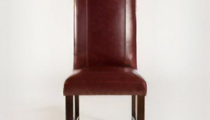 alder-tweed-rouge-bordeaux