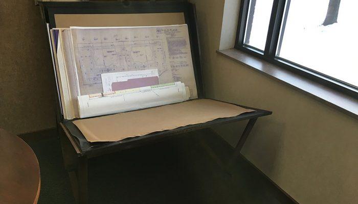 antique-map-case-open