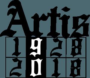 Artis Furniture Header