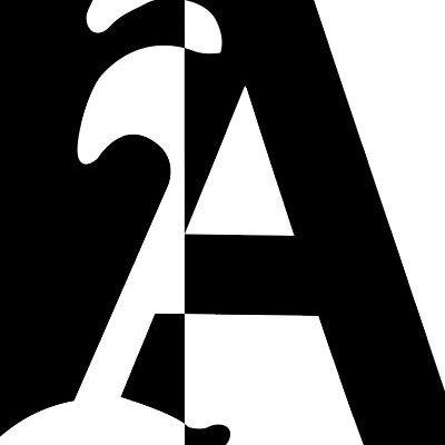 artis-a-third