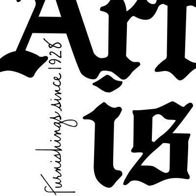 artis-logo-third