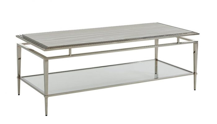 athene-stainless-cocktail-table-732_945C_Silo