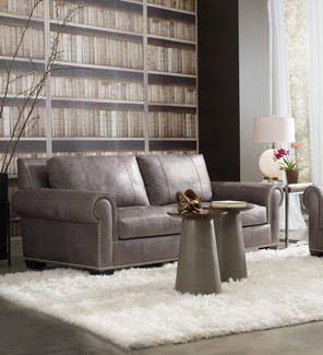 bradington-young-artis-furniture