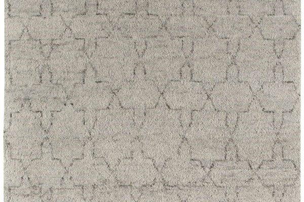 capel-rugs-artis-furniture