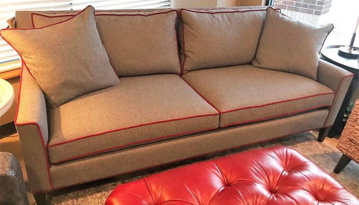 dawson-sofa-4550-20