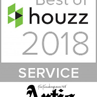 houzz-2018-badge-artis-furniture
