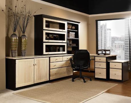 jasper-cabinet-artis-furniture
