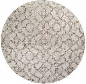 jaunty-rug-artis-furniture