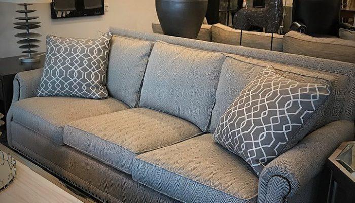 leighton-sofa-2320