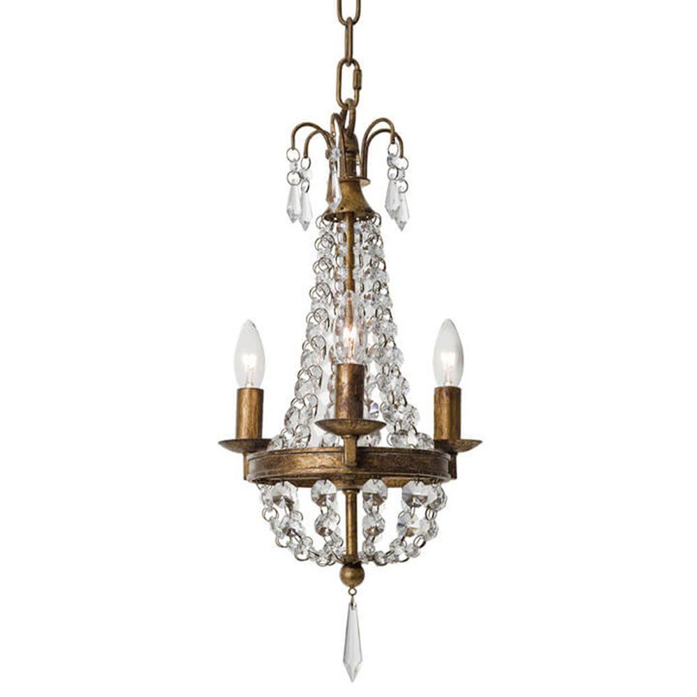 Artis furniture paris chandelier paris chandelier arubaitofo Choice Image