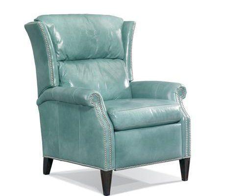 motioncraft-furniture-artis