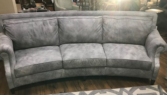 paxton-curved-sofa-8653