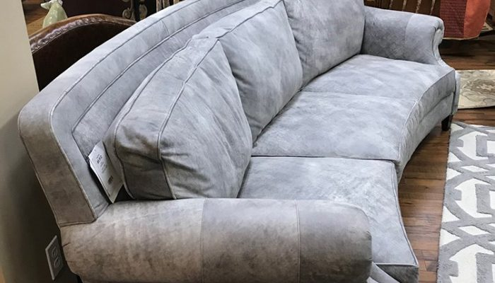 paxton-curved-sofa-classic-leather-8653