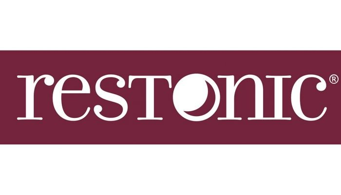 <strong>Restonic Mattresses</strong>