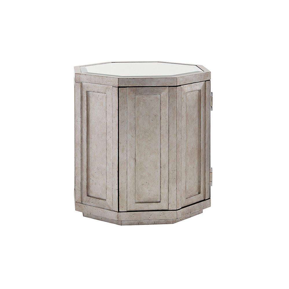 Artis Furniture 187 Lexington Rochelle Octagonal Table