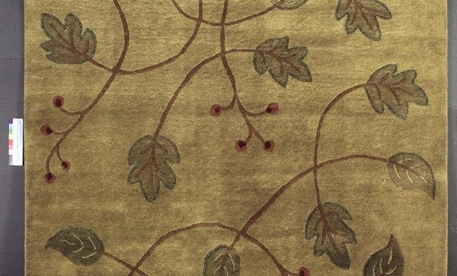 stickley-falling-leaves-ru-1070