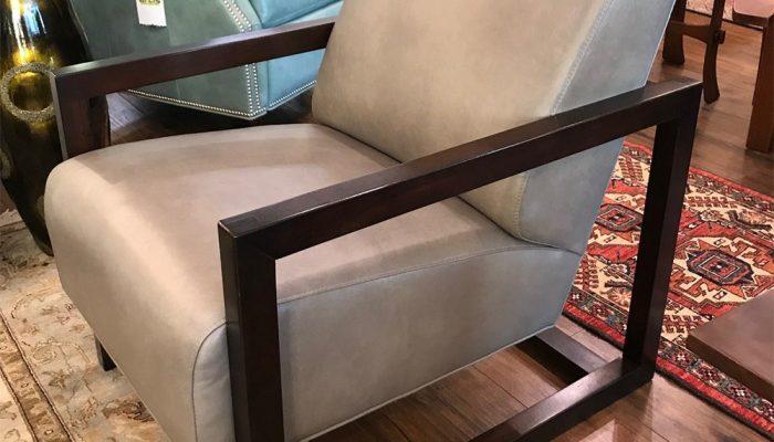 stickley-flatiron-chair