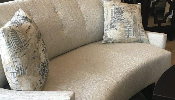 stickley-high-line-sofa-96-9200-2