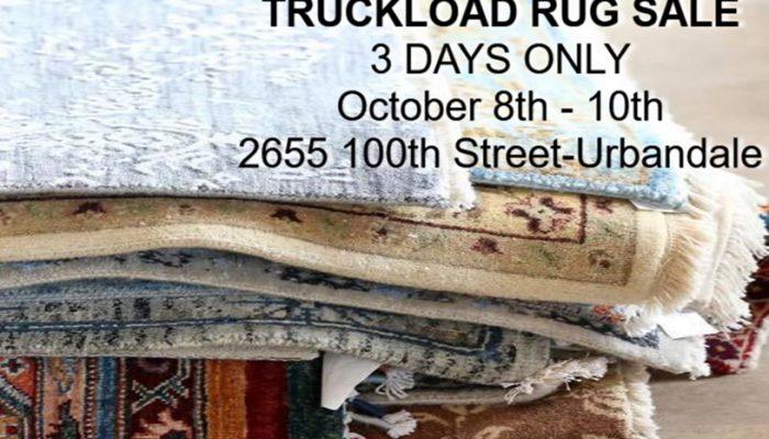 truckload-sale-oct-8-2020
