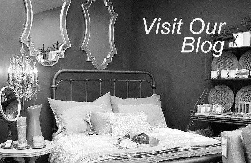 Visit Our Blog | Artis Furniture
