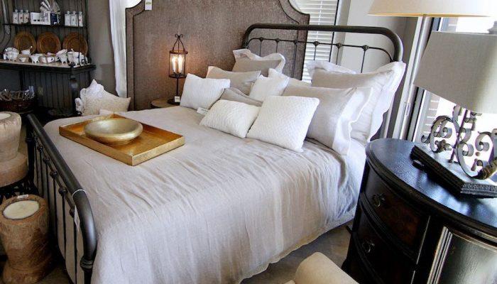 wesley-allen-braden-bed-1001