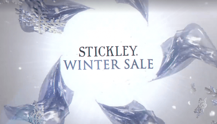 stickley-winter-2019-ad