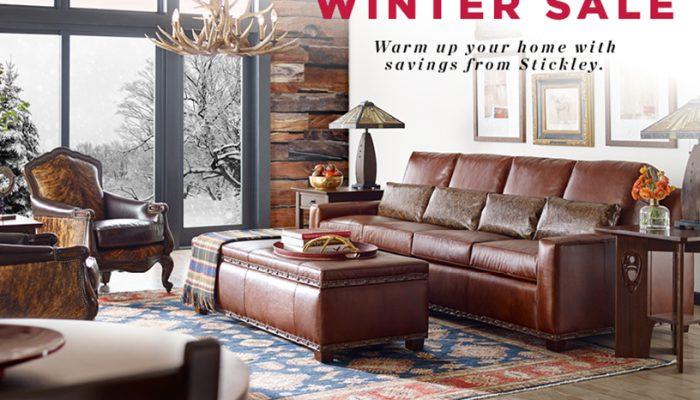 stickley-winter-2019-sale-artis-furniture