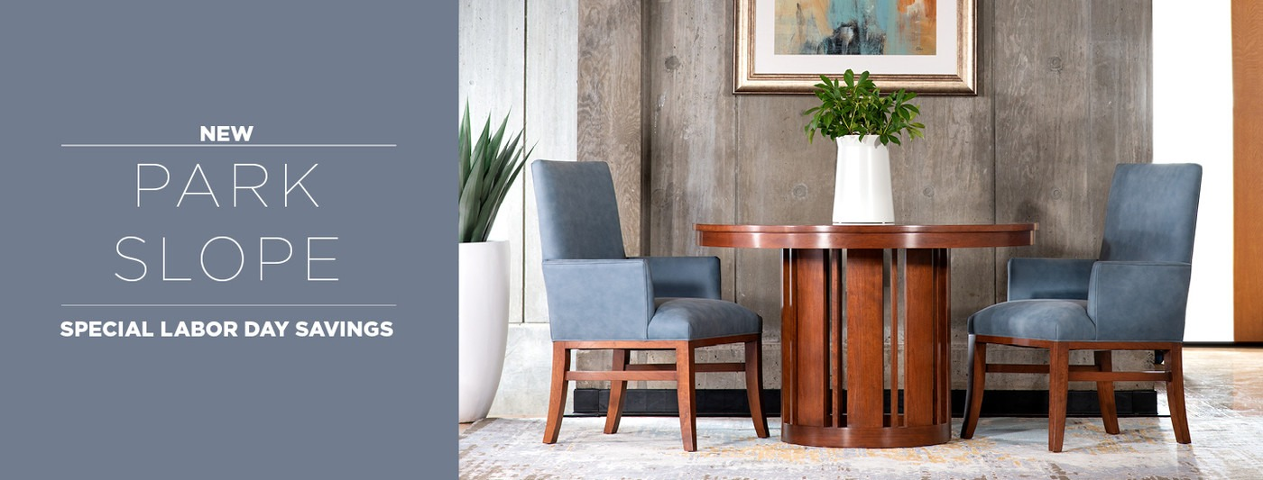 Artis Furniture Header