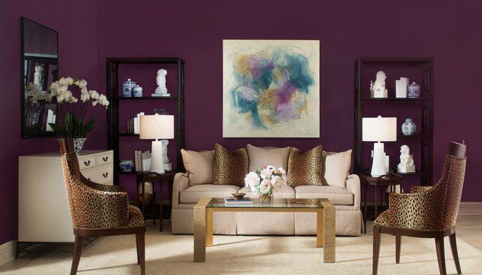 alden-parkes-artis-furniture