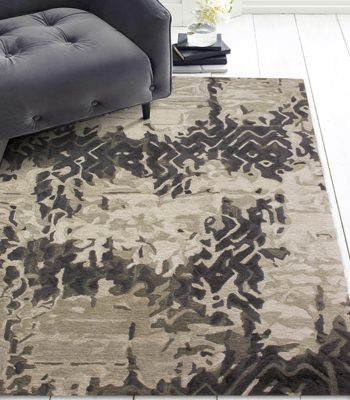 jaunty-rugs-artis-furniture