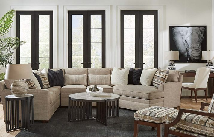 Save 40% on Stickley
