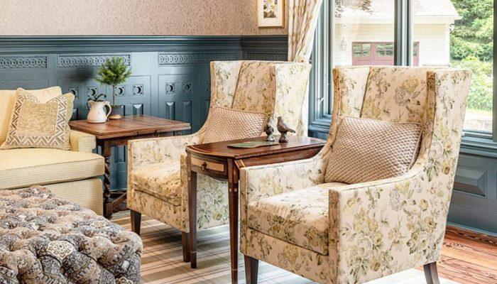 theodore-alexander-artis-furniture