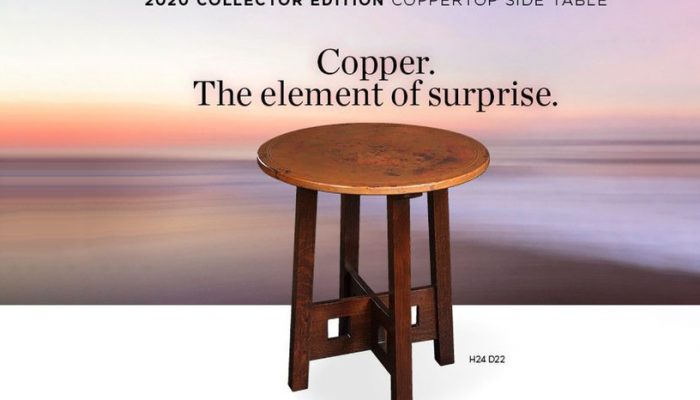 coppertop-table-stickley-artis-furniture