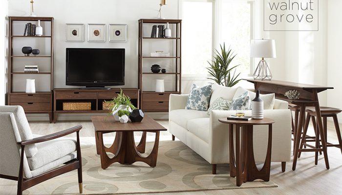 stickley-walnut-grove-artis-furniture